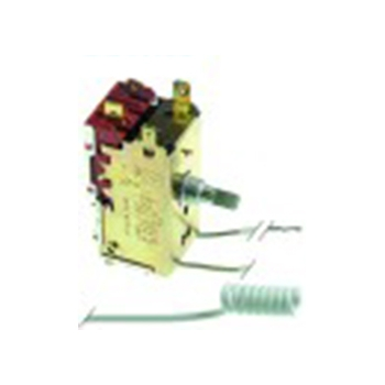 THERMOSTAT - RANCO - Type K52L4512