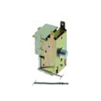 THERMOSTAT - RANCO - Type K22L2557