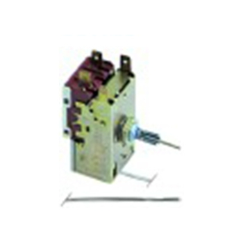 THERMOSTAT - RANCO - Type K60L2141
