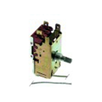 THERMOSTAT - RANCO - Type  K50P1115/012