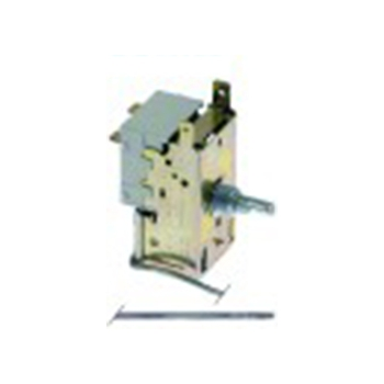 THERMOSTAT - RANCO - Type  K55L5027