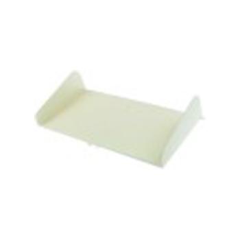 GUIDE - ICEMATIC - Pour machine à glaçons - Longueur 370 mm
