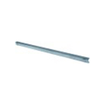 GUIDE - AFINOX - Forme U -Longueur 550 mm