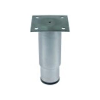 PIED D APPAREIL  - AFINOX - Ø tube 64 mm