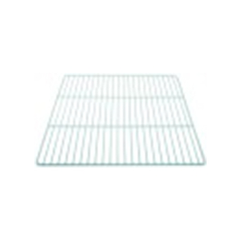 GRILLE  - AFINOX - 650x530 mm