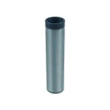 PIED D APPAREIL  - AFINOX - Ø tube 60 mm