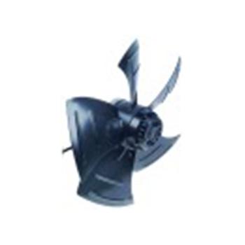 VENTILATEUR  - AFINOX - Type A4E400-AP02-01