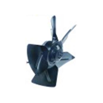 VENTILATEUR  - AFINOX - Type A4E315-AC08-18