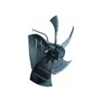 VENTILATEUR  - AFINOX - Type A4E450-AP01-01