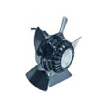 VENTILATEUR  - AFINOX - Type R09E-2026P-2M-1611