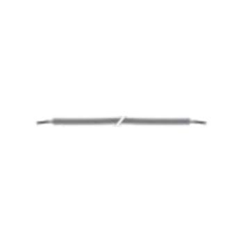 CORDON CHAUFFANT  - AFINOX - longueur 4500 mm