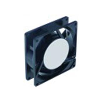 VENTILATEUR AXIAL - AFINOX - Longueur 92 mm