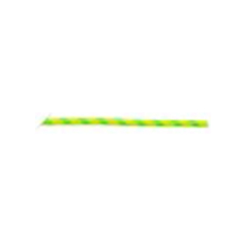 TRESSE CUIVRE - ALPENINOX - section 1.5 mm²