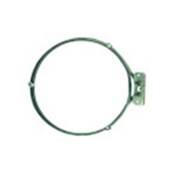 RESISTANCE - ALPENINOX - 2600 W - Longueur 220 mm