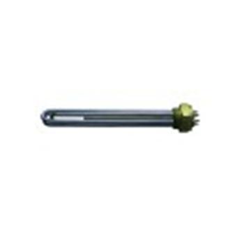 RESISTANCE - ALPENINOX - 4500 W - Longueur 315 mm