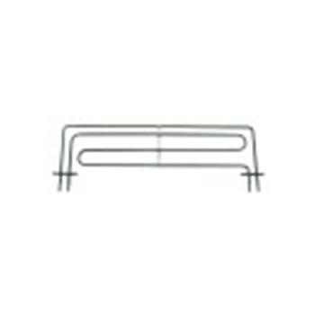 RESISTANCE - ALPENINOX - 3000 W - Longueur 575 mm