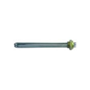 RESISTANCE - ALPENINOX - 6000 W - Longueur 405 mm