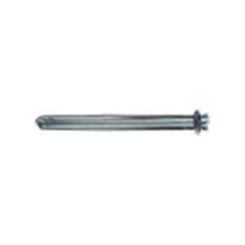 RESISTANCE - ALPENINOX - 6000 W - Longueur 500 mm