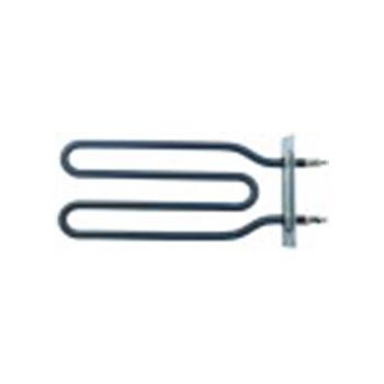 RESISTANCE - ALPENINOX - 1000 W - Longueur 215 mm
