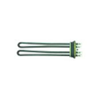 RESISTANCE - ALPENINOX - 4000 W - Longueur 256 mm