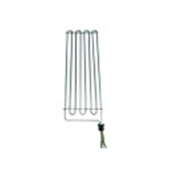 RESISTANCE - ALPENINOX -8000 W - Longueur 555 mm