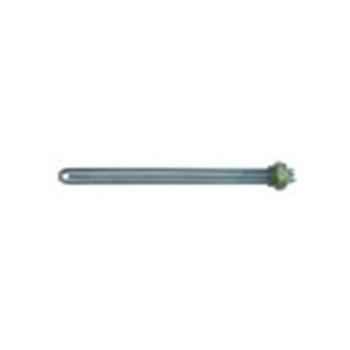 RESISTANCE - ALPENINOX - 7500 W - Longueur 495 mm