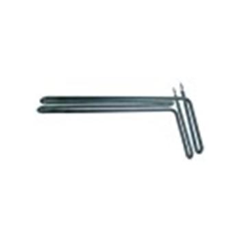 RESISTANCE - ALPENINOX - 1600 W - Longueur 368 mm