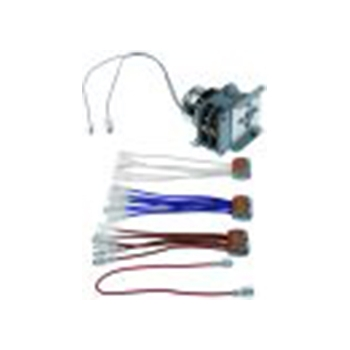 MINUTERIE - CDC - Version kit