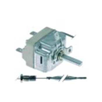 THERMOSTAT - COMETTO - T° 95-182 °C