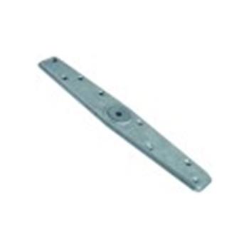 BRAS DE LAVAGE - ELFRAMO - Longueur 485 mm