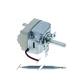 THERMOSTAT  - ILSA - T° d utilisation 30-70 °C