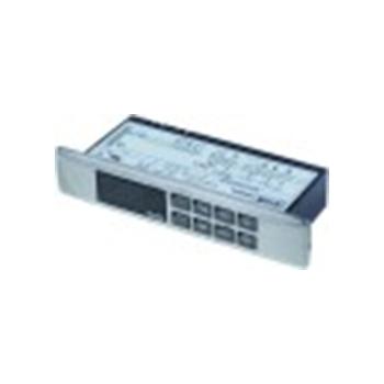 REGULATEUR ELECTRONIQUE- INFRICO - Type XW60L-5L0D0-X