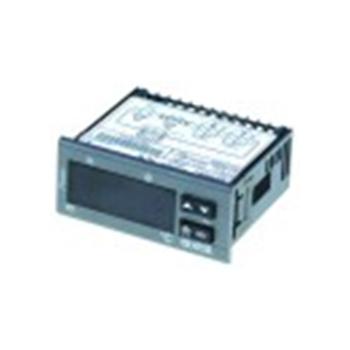 REGULATEUR ELECTRONIQUE- INFRICO - Type XR40C-0R0C3