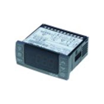 REGULATEUR ELECTRONIQUE- INFRICO - Type XR60CX-5R0C1