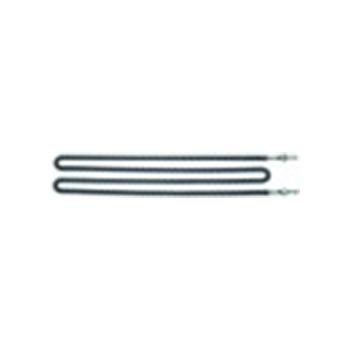RESISTANCE  A SEC  - WHIRLPOOL - 4000W - Longueur 635 mm