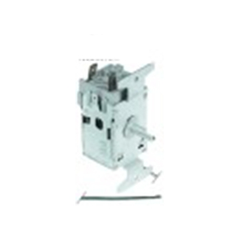 THERMOSTAT  - WHIRLPOOL - Type 	A03 0045