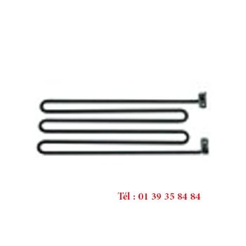 RESISTANCE - MODULAR - 1800W 403 mm