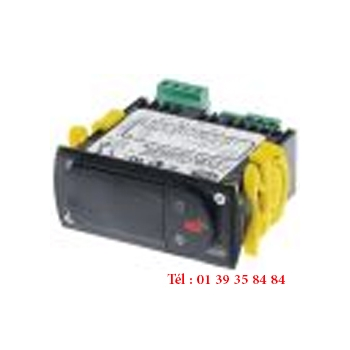 REGULATEUR ELECTRONIQUE - CAREL - Type PYMT1Z054G