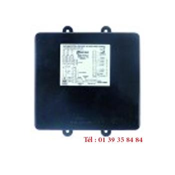 BOITE ELECTRONIQUE - CARIMALI - Type 3d5 MAESTRO DELUXE SLAVE 64KB