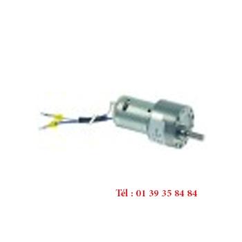 MOTOREDUCTEUR - CARIMALI - Type EL RD-1