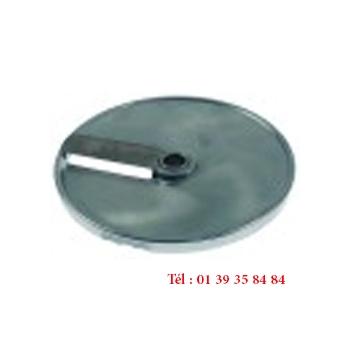 DISQUE A TRANCHER - CELME - Type E10