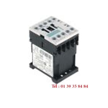 CONTACTEUR DE PUISSANCE - BARON - Type 3RT10-16-1AP01