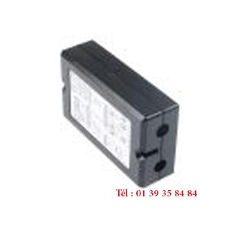 BOITE ELECTRONIQUE - BEZZERA - Type E3M2A 1-groupe