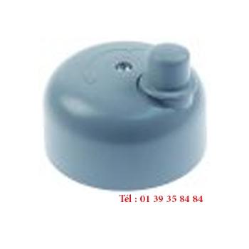 CAPOT - COLGED - Plastique