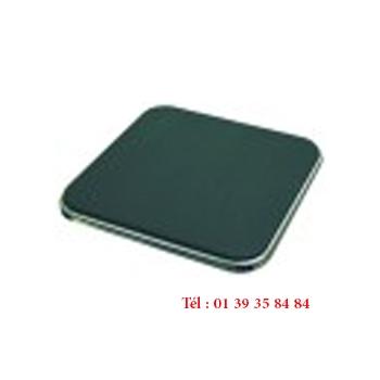 PLAQUE CUISSON - AMBACH - 3000W