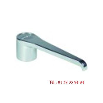 POIGNEE PORTE - RATIONAL - 230 mm
