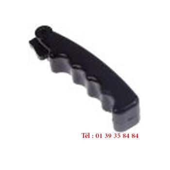POIGNEE - ZANUSSI - 145 mm