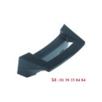 POIGNEE - BONAMAT - Longueur 110 mm