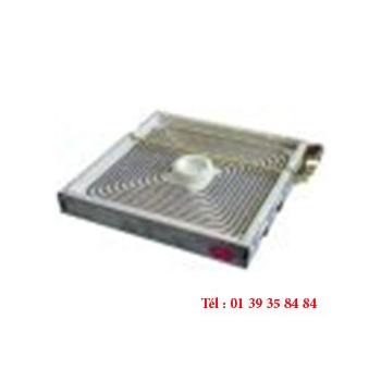 CORPS A RAYONNEMENT - AMBACH - 300x300
