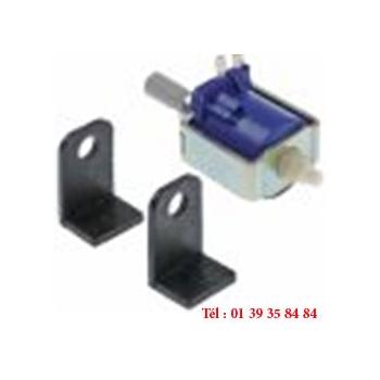 ELECTROPOMPE VIDANGE- AMBACH - type E512/A32